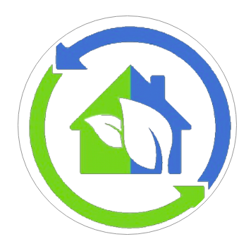 Green Homes HVAC