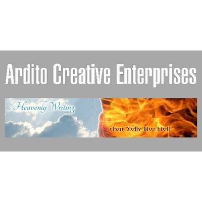 Ardito Creative Enterprises