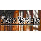 Stores Nordique
