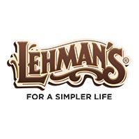 Lehman's Outlet Store - Apple Creek, OH - Art & Antique Stores, Restoration