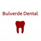 Bulverde Dental