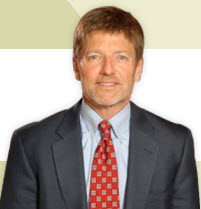 David H. Johnson, Attorney at Law - ad image