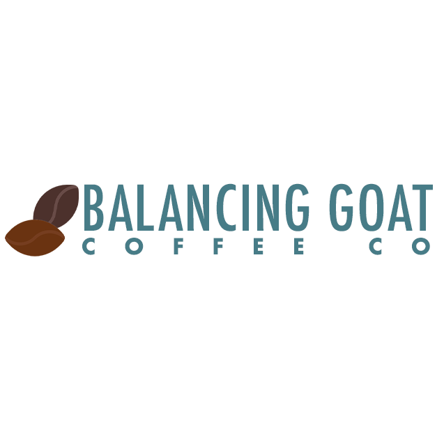Balancing Goat Coffee Co.