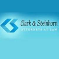 Clark and Steinhorn, LLC image 0