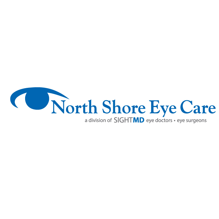 image of North Shore Eye Care