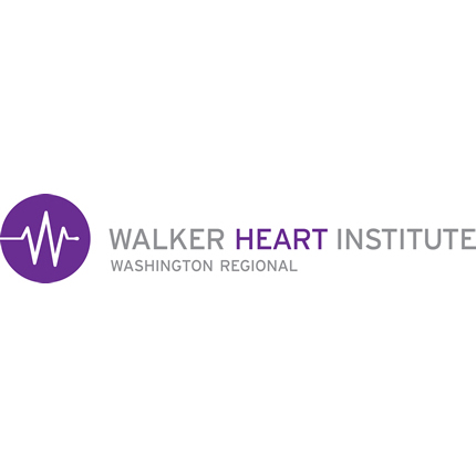 Walker Heart Institute Cardiovascular Clinic - Fayetteville, AR - General Surgery