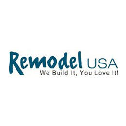Remodel USA
