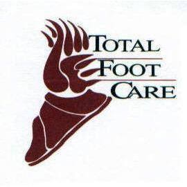Total Foot Care, PA: Dr. Alexander Terris