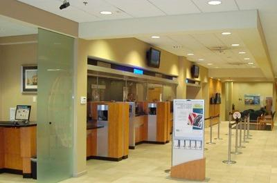 Navy Federal Credit Union image 4