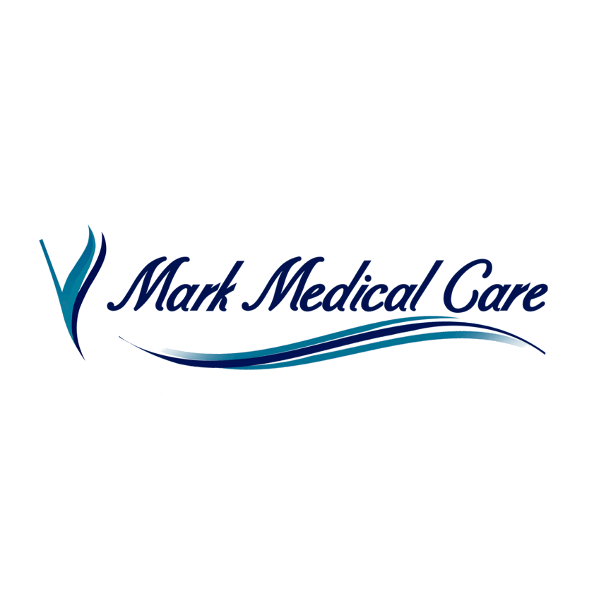Mark Medical Care