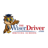 The Wiser Driver Driving School