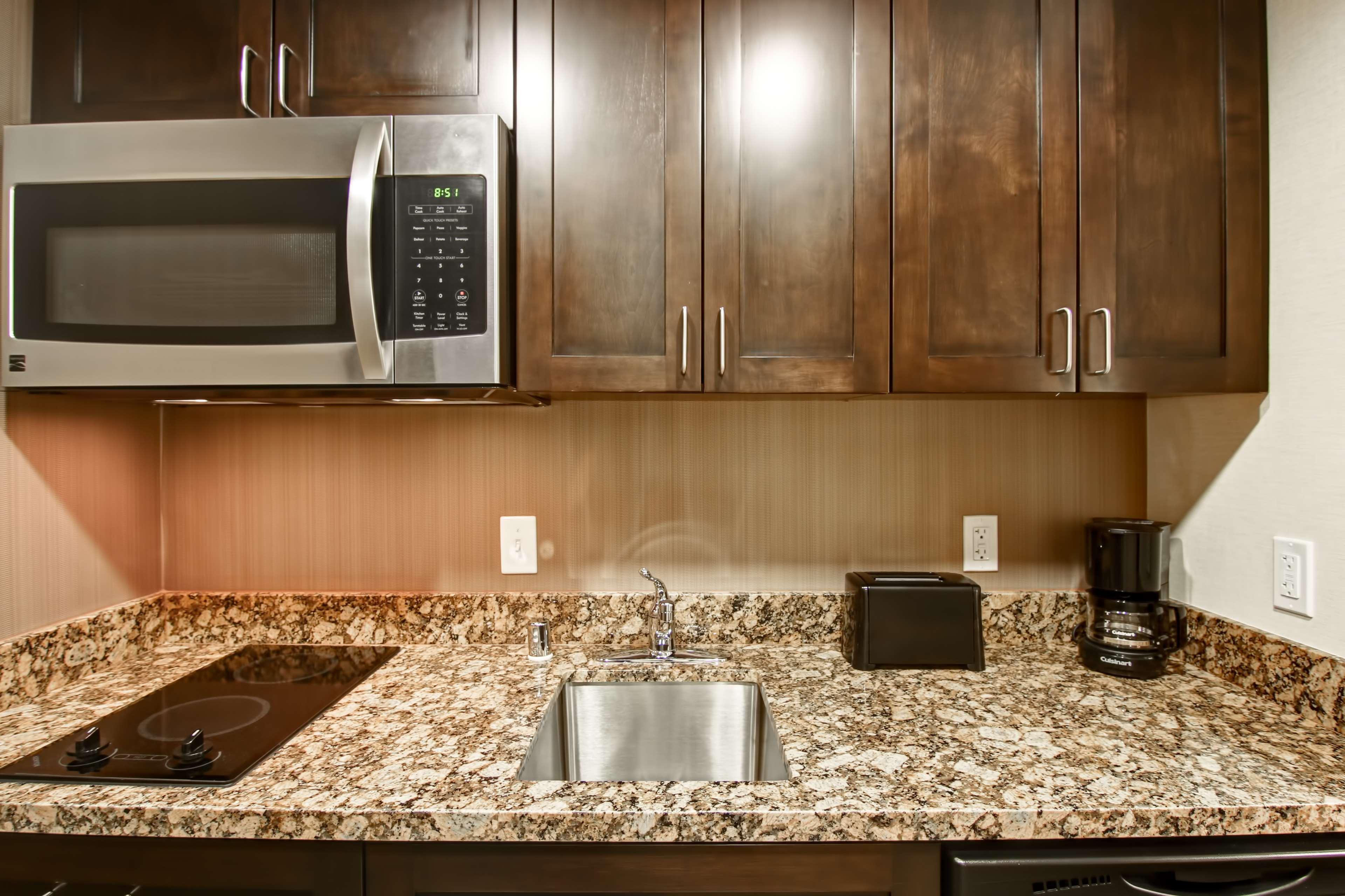 Homewood Suites by Hilton Palo Alto image 25