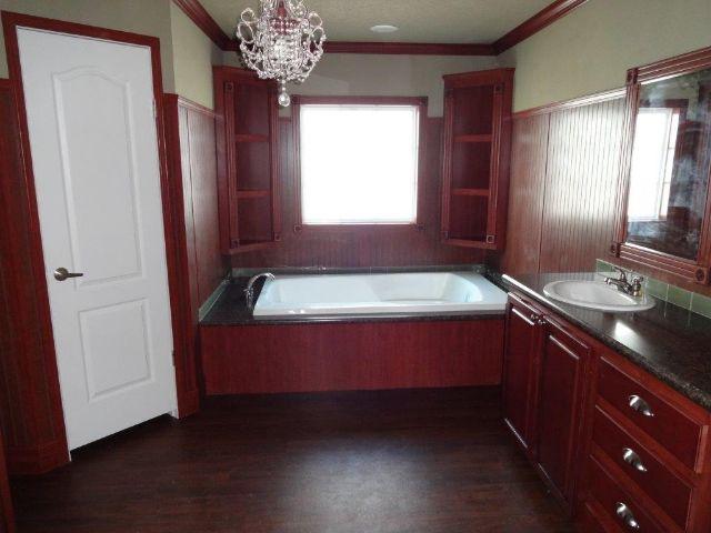 Gainey Custom Modular & Manufactured Homes 7165 S  Suncoast