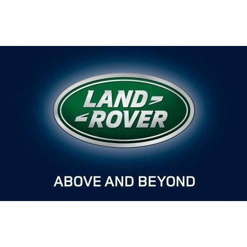 Land Rover West Chester