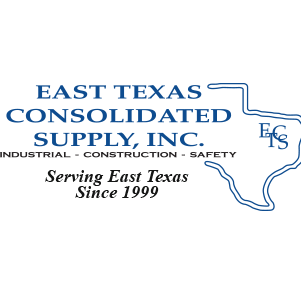 East Texas Consolidated Supply image 0
