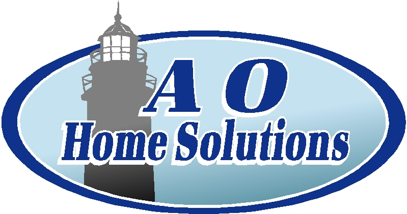 A O Home Solutions image 0