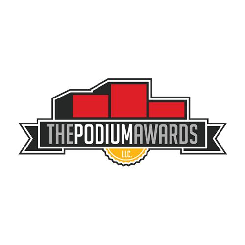 The Podium Awards