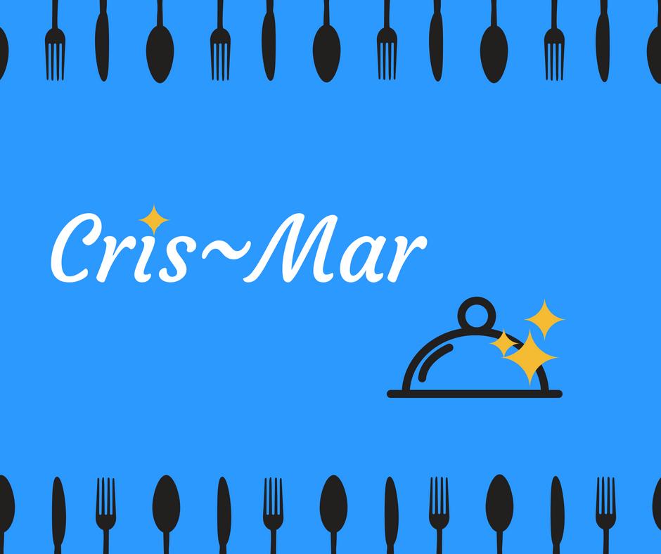 Cris-Mar