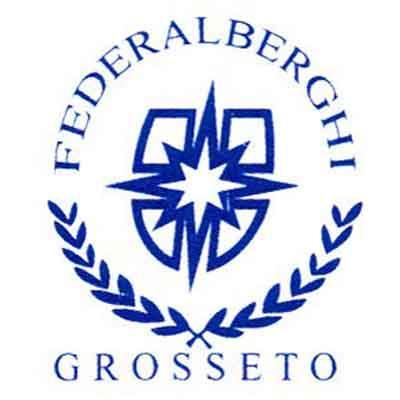 Federalberghi Grosseto