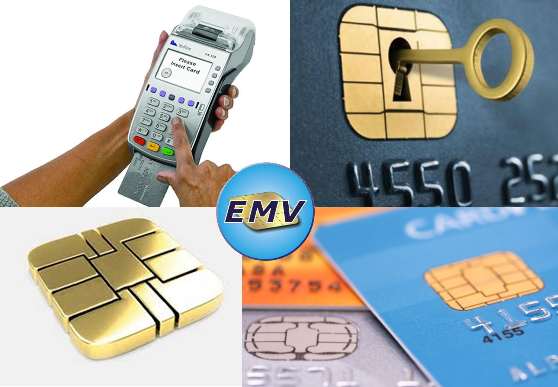 Visa merchant services settlement