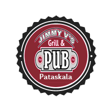 Jimmy V's Grill & Pub Pataskala