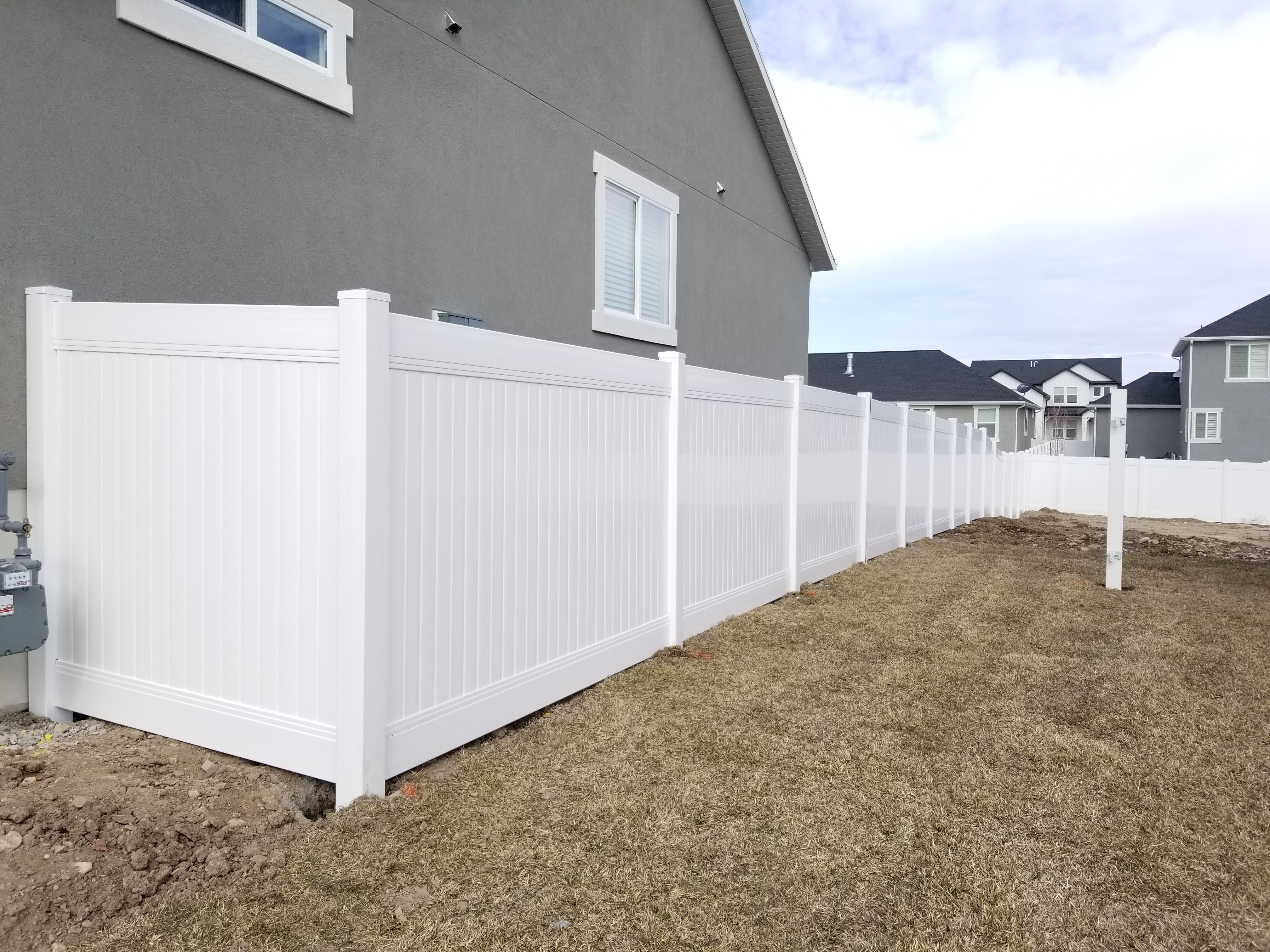 Integrity Fence USA image 4