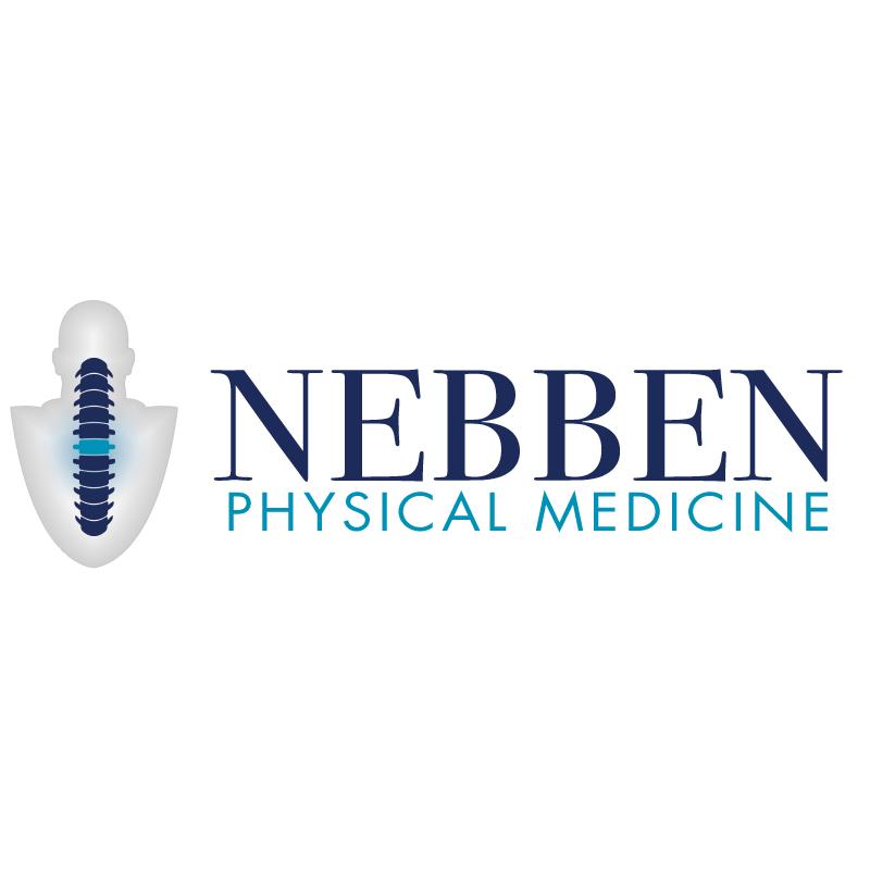Nebben Physical Medicine image 3