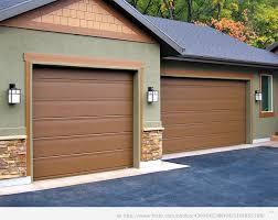 Elite Garage Door Service image 0