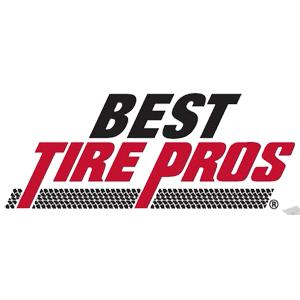 Best Tire Pros of Kingman