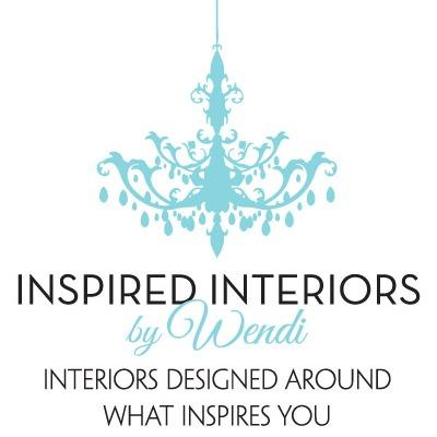 Inspired Interiors by Wendi, ASID image 3
