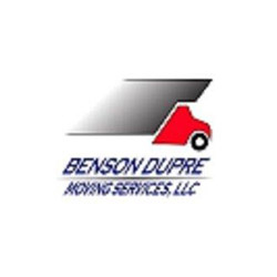 Benson Dupre Moving Services image 0