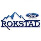 Rokstad Ford