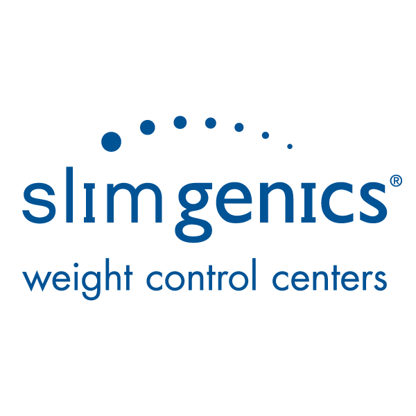 SlimGenics Highlands Ranch Weight Loss Center