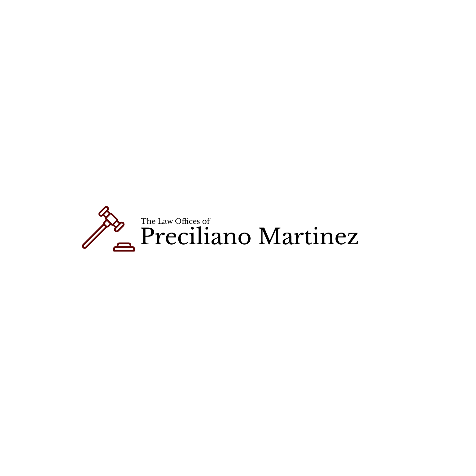 The Law Offices of Preciliano Martinez - Modesto, CA 95354 - (209)579-2206 | ShowMeLocal.com