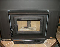 Fireplace Creations image 7
