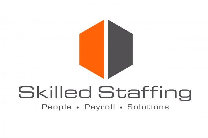 Skilled Staffing