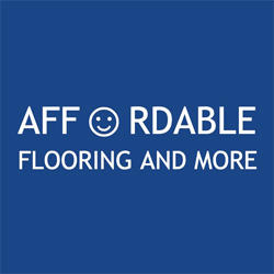Affordable Flooring & More