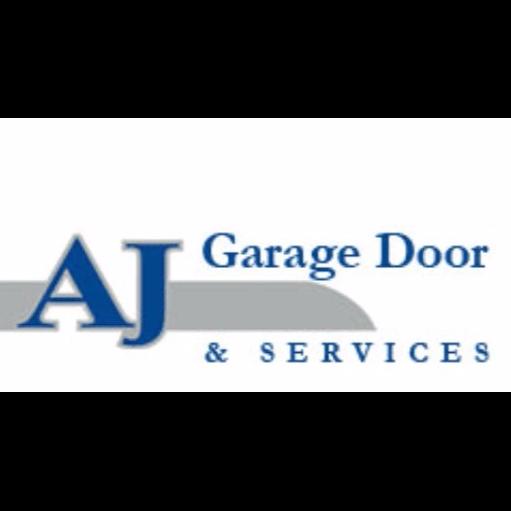 AJ Garage Door & Services