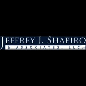 Jeffrey J. Shapiro & Associates
