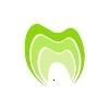 Novan Dental image 4