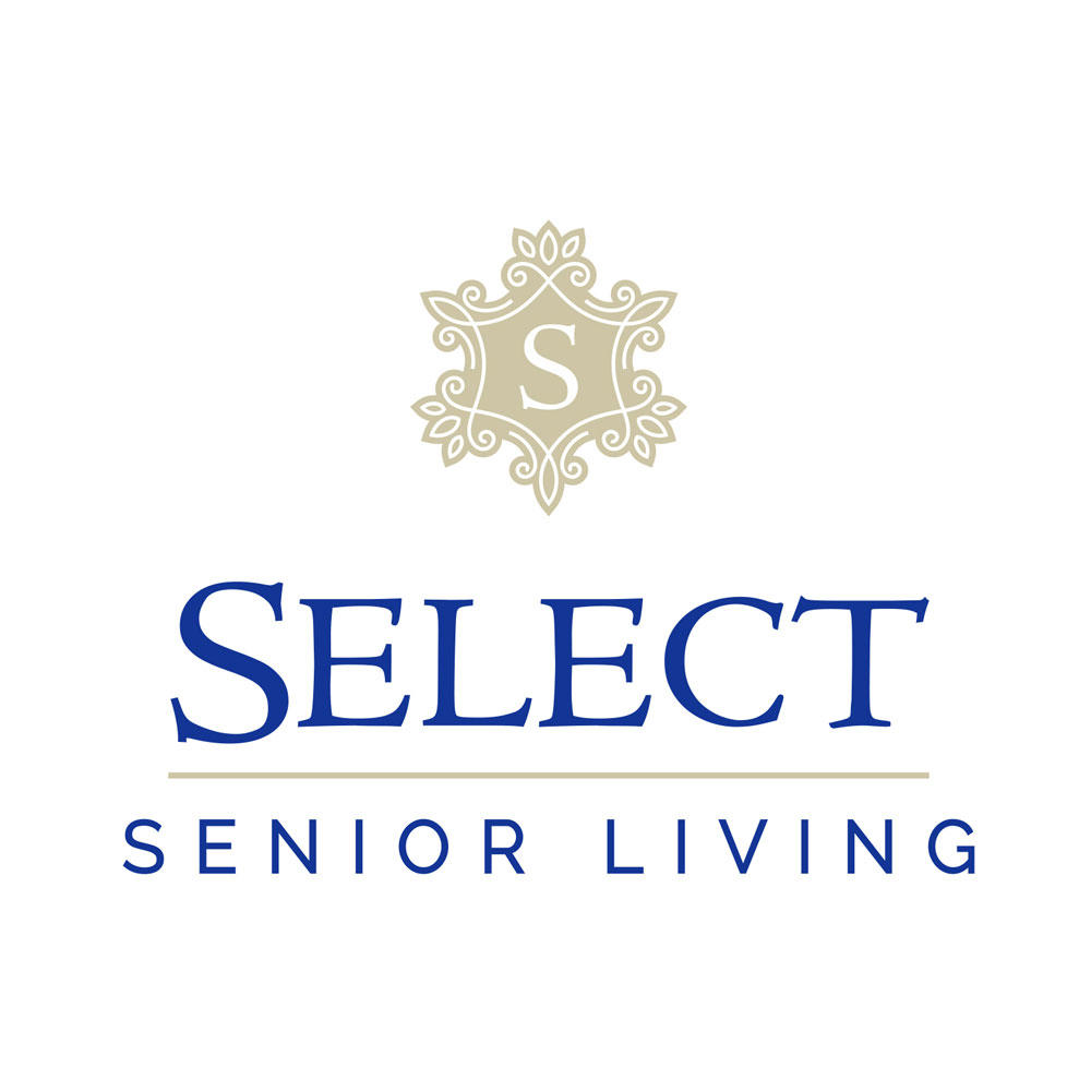 Select Senior Living of Coon Rapids