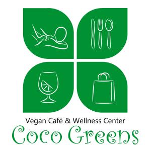 Coco Greens