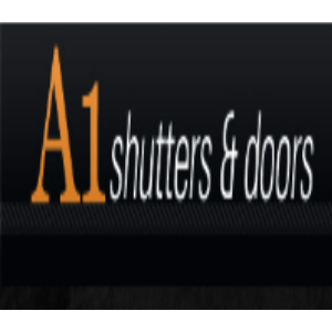 A1 Shutters And Doors