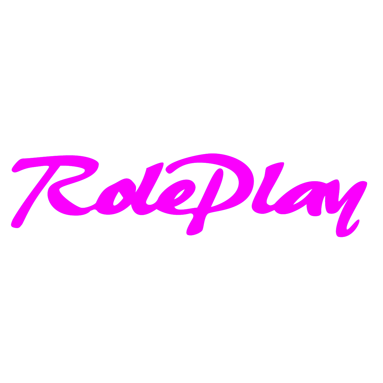 RolePlay Erotic Couples Playground - ad image