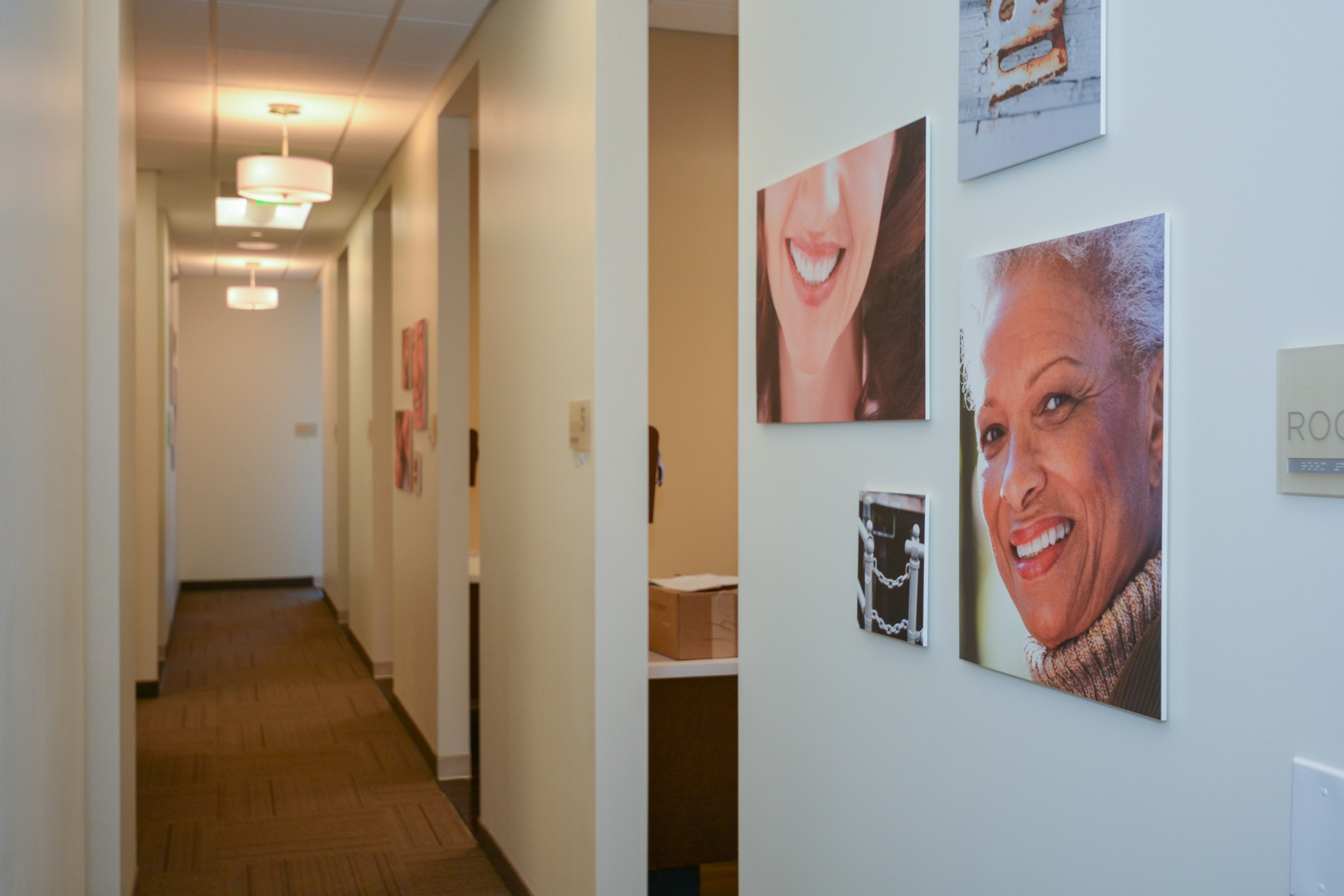 Weston Modern Dentistry image 4