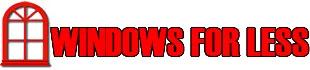 Windows 4 Less
