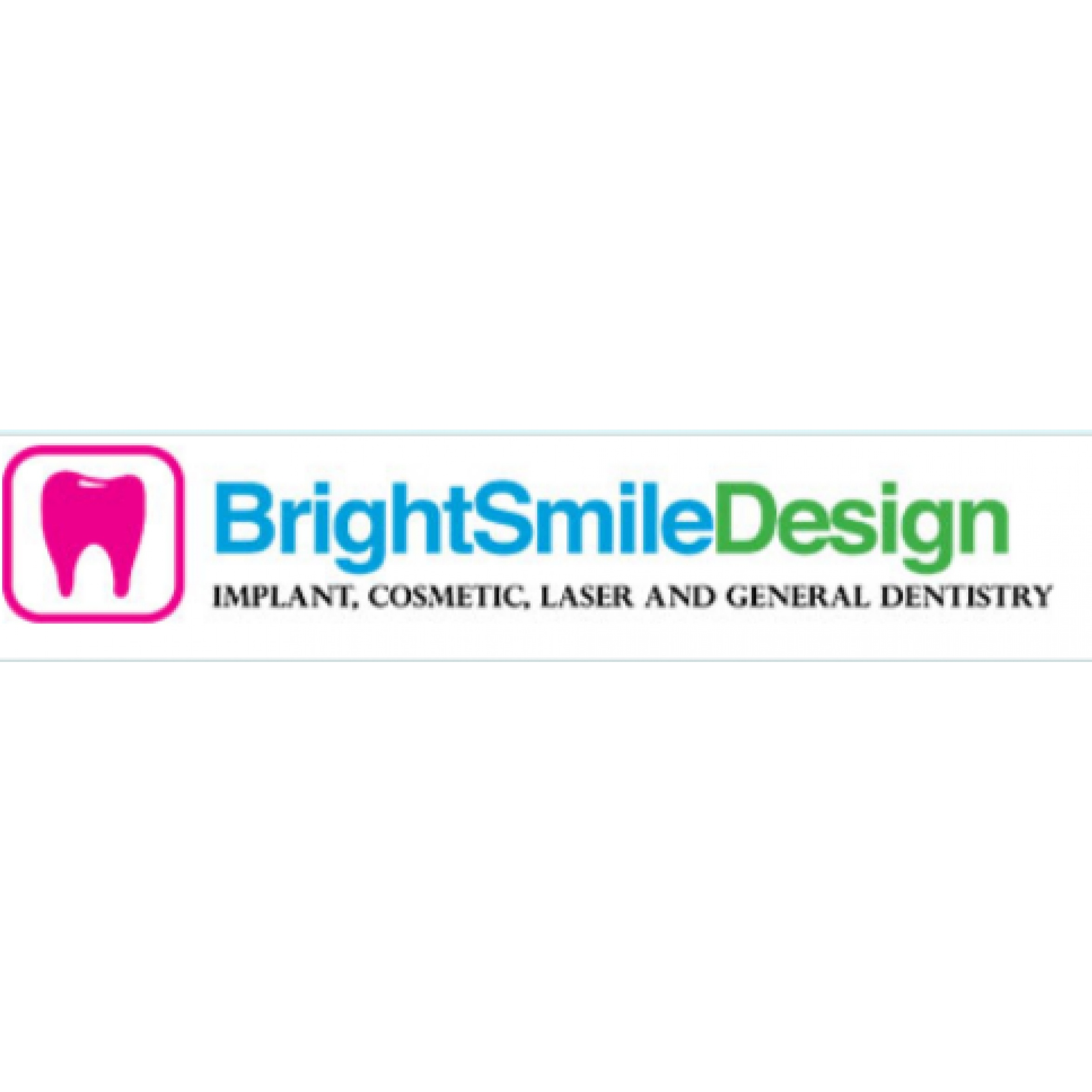 Bright Smile Design Dental image 1