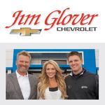 jim glover chevrolet in tulsa ok 74129 citysearch. Black Bedroom Furniture Sets. Home Design Ideas