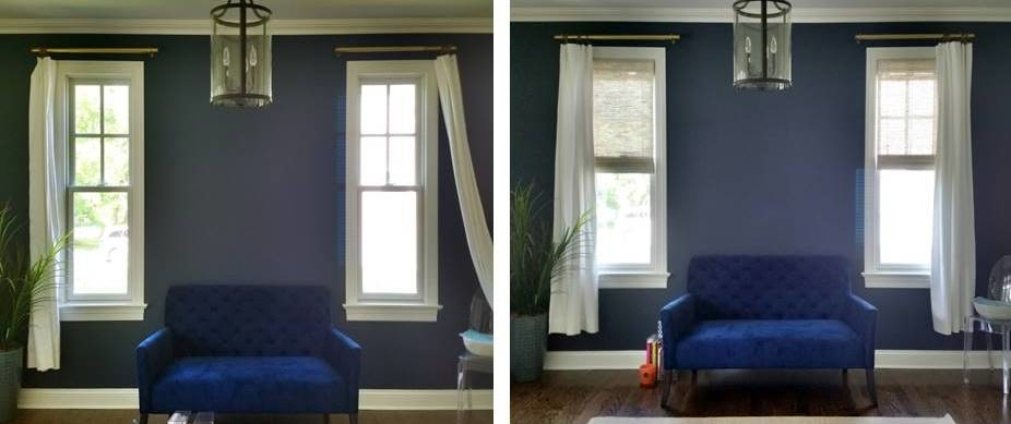 Innovative Window Treatments image 2