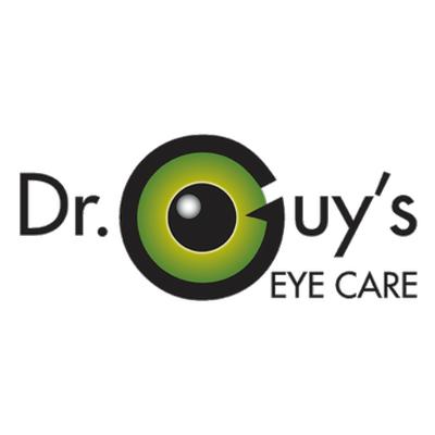 Dr. Guy's Eye Care image 0